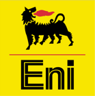 Eni S.p.A. масла и смазки