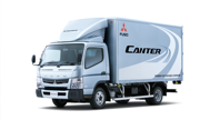 fuso-canter-pic